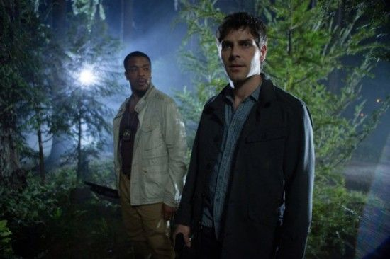 grimm-season-2-episode-6