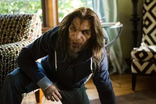 grimm-season-2-episode-8