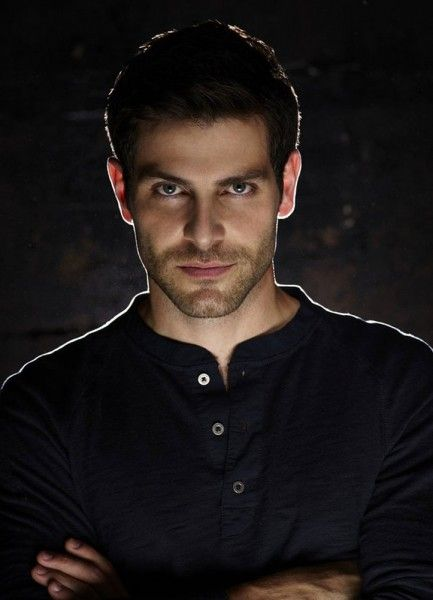grimm-season-4-david-giuntoli