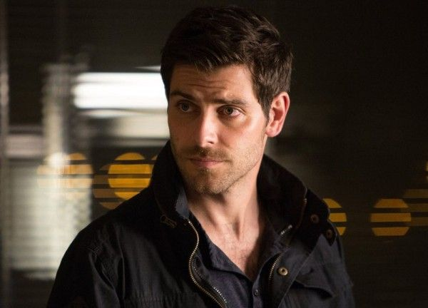 grimm-season-4-david-giuntoli-image