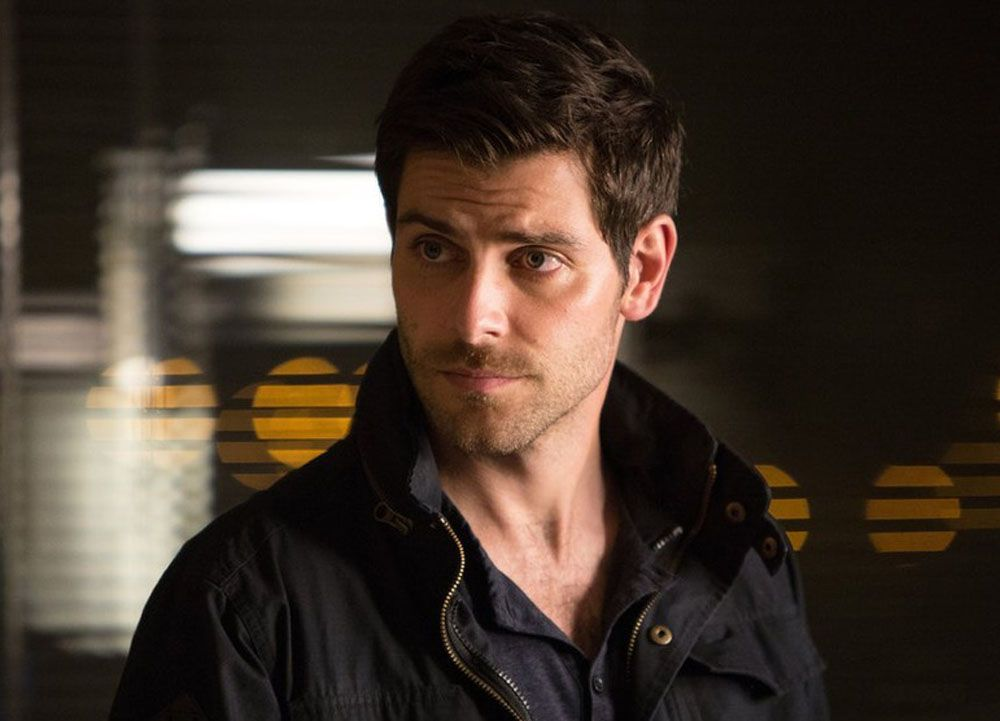 david giuntoli wikidavid giuntoli gif, david giuntoli sasha roiz, david giuntoli wife, david giuntoli height, david giuntoli twitter, david giuntoli 2017, david giuntoli -, david giuntoli википедия, david giuntoli wiki, david giuntoli and bitsie tulloch married, david giuntoli home, david giuntoli and claire coffee, david giuntoli personal life, david giuntoli net worth, david giuntoli gallery, david giuntoli instagram, david giuntoli insta, david giuntoli buddymoon, david giuntoli speaks italian, david giuntoli fansite
