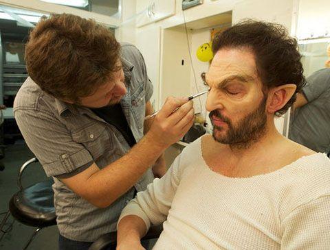 grimm-silas-weir-mitchell-makeup