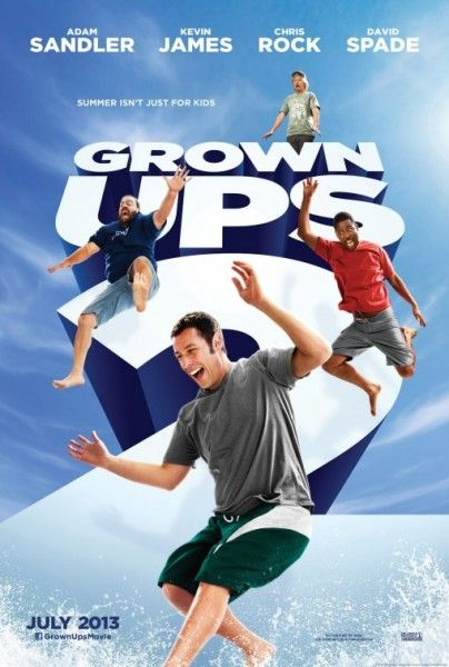 2014-razzies-grown-ups-2-poster
