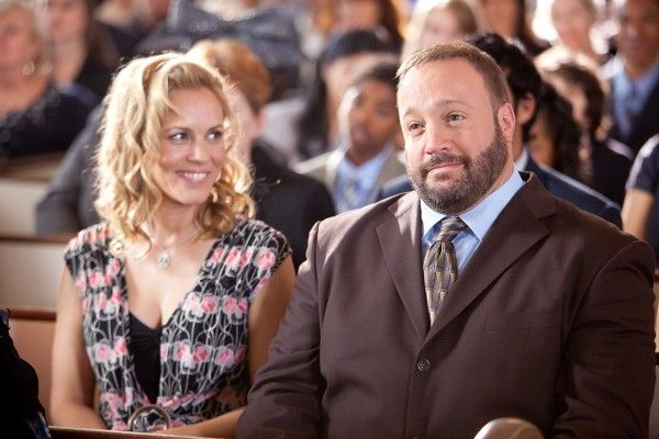 Grown Ups movie image Kevin James, Maria Bello