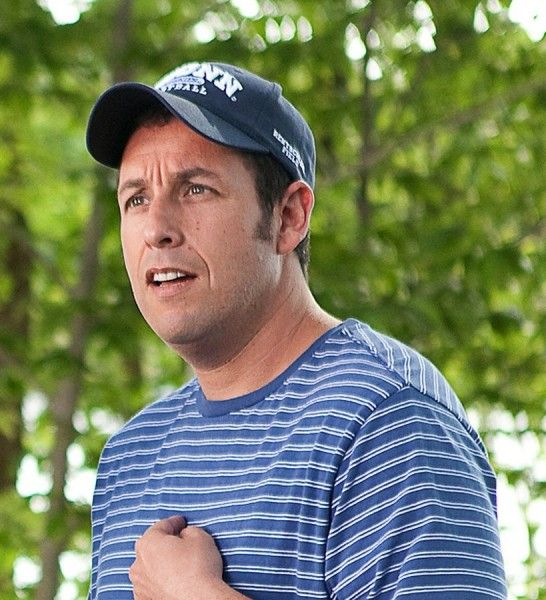 grown_ups_image_adam_sandler