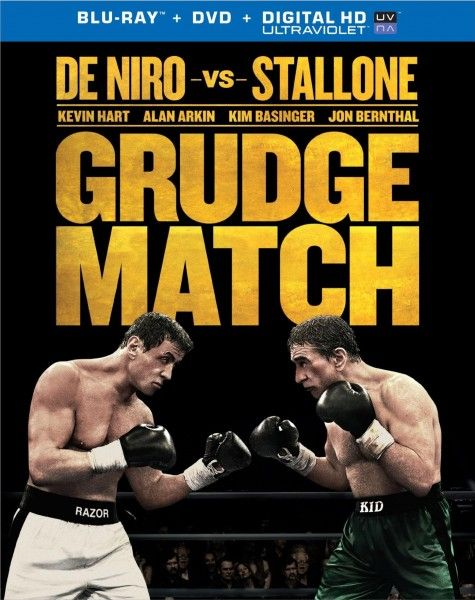 grudge-match-blu-ray