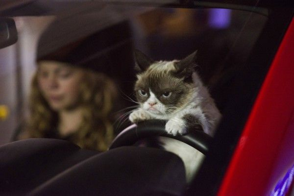 grumpy-cats-worst-christmas-ever-aubrey-plaza