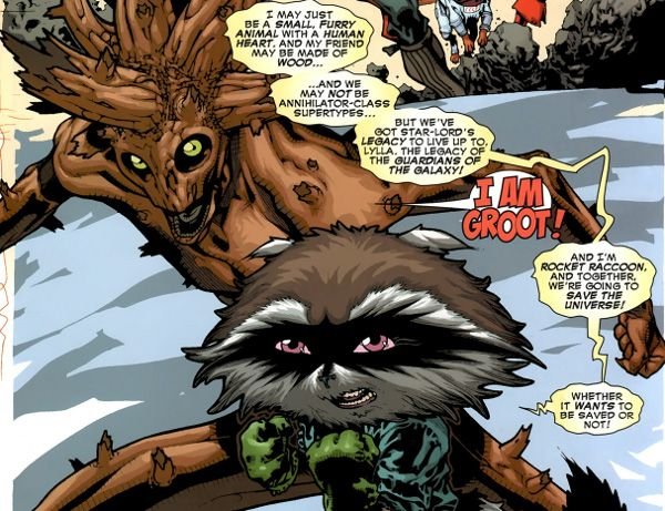 guardians-galaxy-comic-book-groot-rocket-racoon