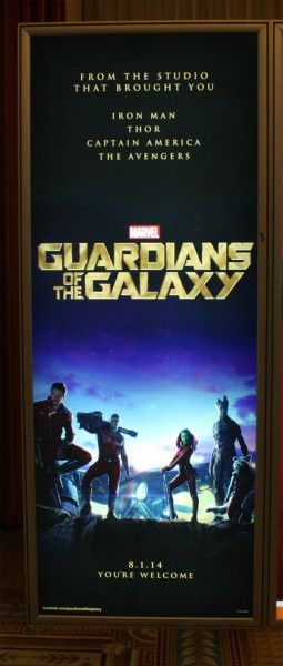 guardians-of-galaxy-poster-long