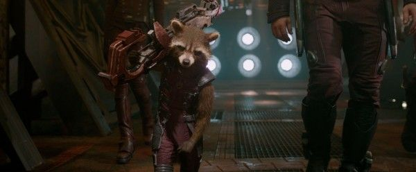 guardians-of-the-galaxy-12