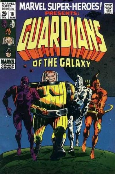 guardians-of-the-galaxy-1969