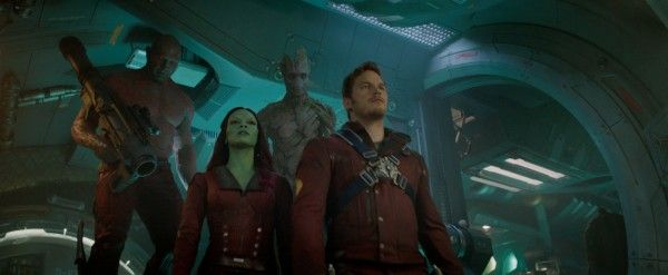 guardians-of-the-galaxy-20
