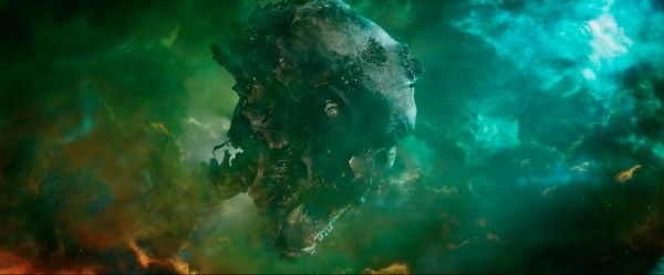 guardians-of-the-galaxy-22