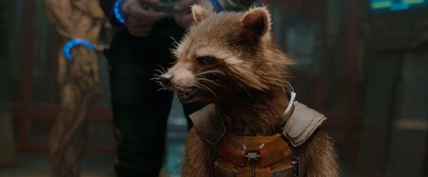 guardians-of-the-galaxy-24