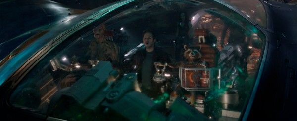 guardians-of-the-galaxy-25