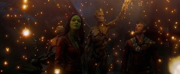 guardians-of-the-galaxy-31