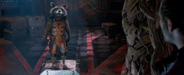 guardians-of-the-galaxy-36