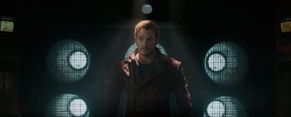 guardians-of-the-galaxy-37