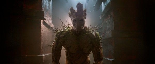 guardians-of-the-galaxy-groot-image