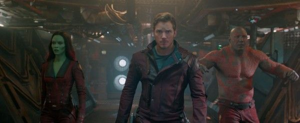guardians-of-the-galaxy-pratt-saldana-bautista
