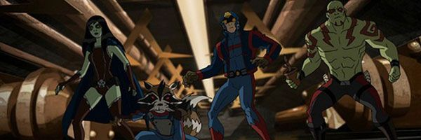 guardians-of-the-galaxy-animated-series-slice