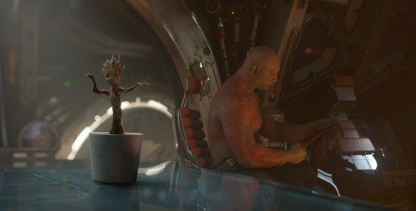 guardians-of-the-galaxy-2-baby-groot