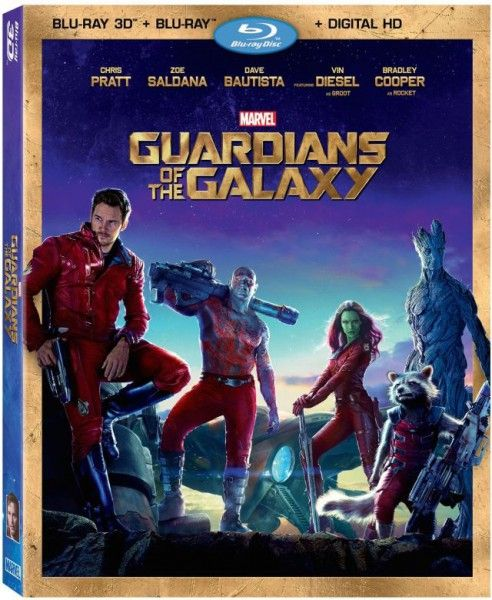 guardians-of-the-galaxy-blu-ray-box-art