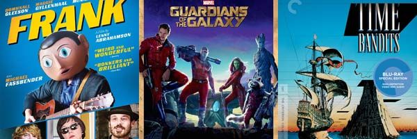guardians-of-the-galaxy-blu-ray-buy