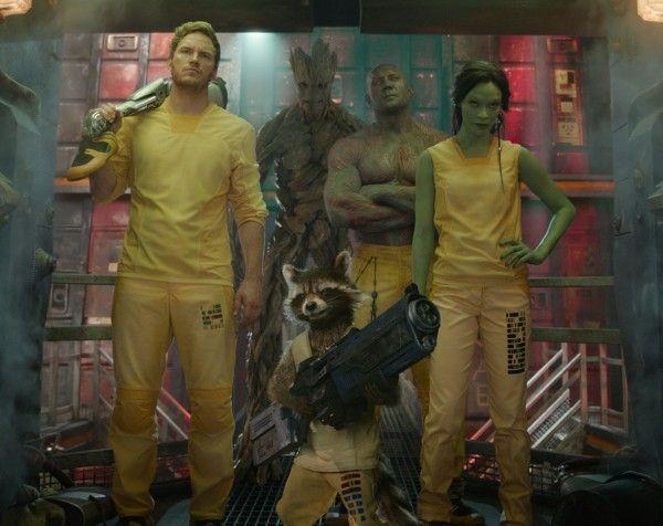 guardians-of-the-galaxy-chris-pratt-dave-bautista-zoe-saldana