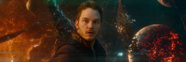 avengers-infinity-war-chris-pratt-star-lord