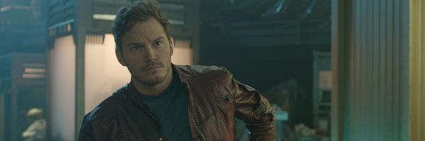 guardians-of-the-galaxy-2-news
