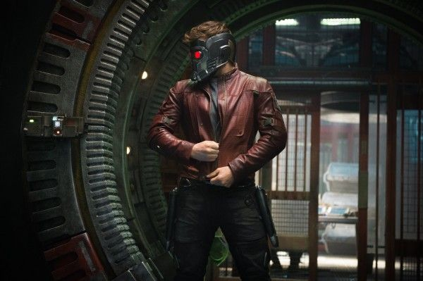 guardians-of-the-galaxy-chris-pratt-star-lord