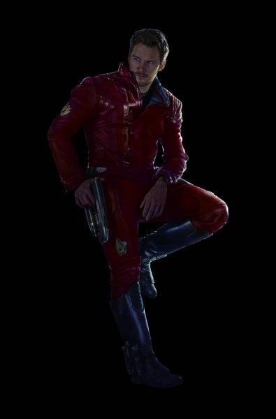 guardians-of-the-galaxy-chris-pratt-starlord