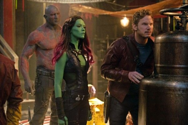 guardians-of-the-galaxy-chris-pratt-zoe-saldana-dave-bautista