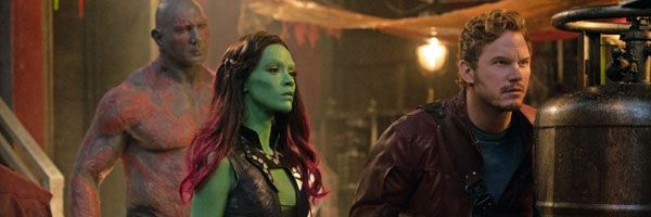 guardians-of-the-galaxy-interview-chris-pratt-vin-diesel