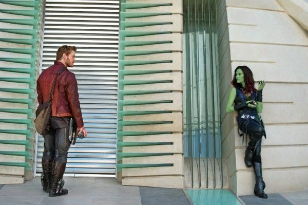 guardians-of-the-galaxy-chris-pratt-zoe-saldana