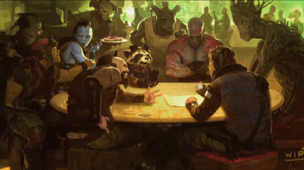 guardians-of-the-galaxy-concept-art-3