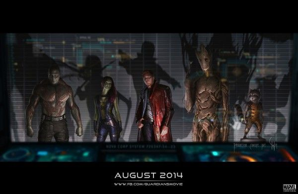 guardians-of-the-galaxy-concept-art-final