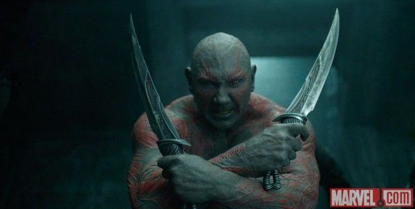 guardians-of-the-galaxy-dave-bautista-drax-daggers