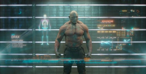 guardians-of-the-galaxy-dave-bautista-drax-the-destroyer