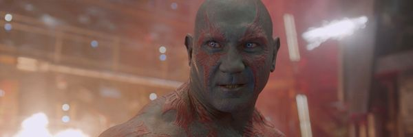 guardians-of-the-galaxy-dave-bautista-interview
