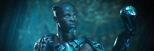 guardians-of-the-galaxy-djimon-hounsou-slice