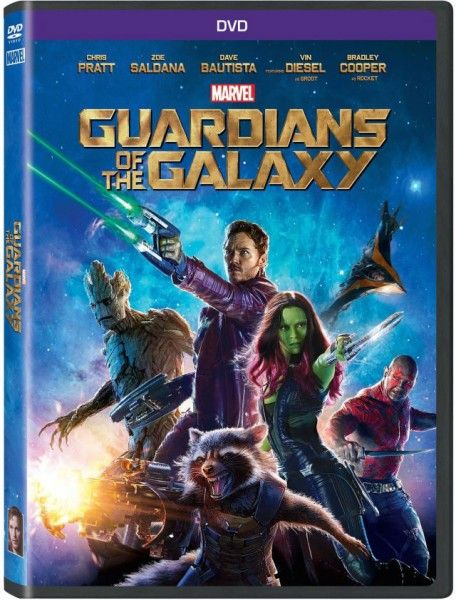 guardians-of-the-galaxy-dvd
