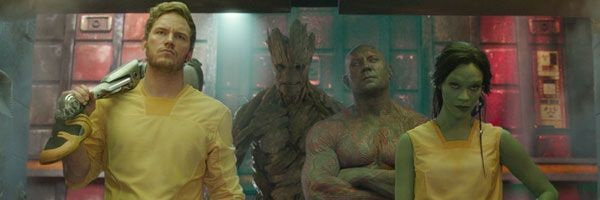 guardians-of-the-galaxy-sequel-release-date