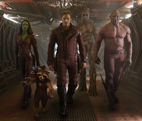 guardians-of-the-galaxy-gamora-rocket-peter-quill-groot-drax