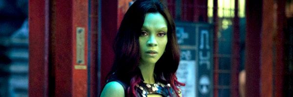 guardians-of-the-galaxy-profile-gamora