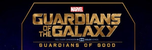 guardians-of-the-galaxy-guardians-of-good