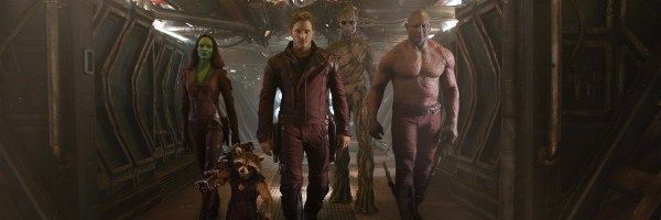 guardians-of-the-galaxy-footage-review