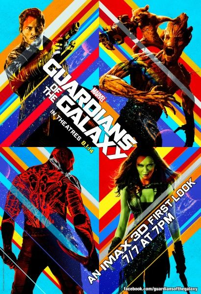 guardians-of-the-galaxy-imax-3d-poster