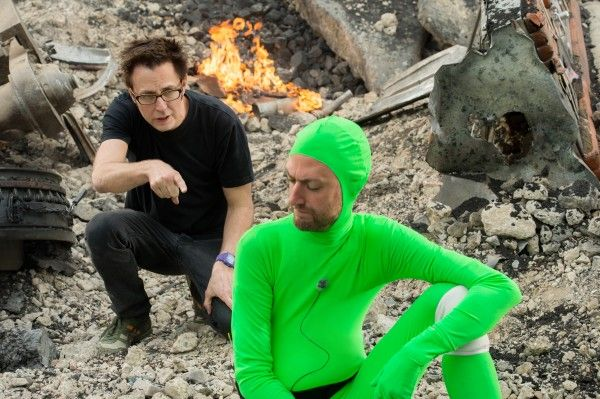 guardians-of-the-galaxy-2-james-gunn-sean-gunn
